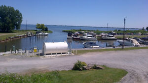 Long Point area Marina for Sale Kitchener / Waterloo Kitchener Area image 2