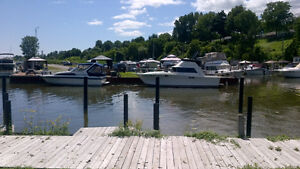 Long Point area Marina for Sale Kitchener / Waterloo Kitchener Area image 3