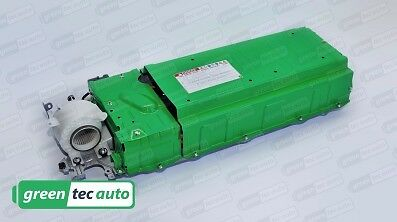 Toyota Prius V 2010-2014 Remanufactured Hybrid Battery -18 month warranty