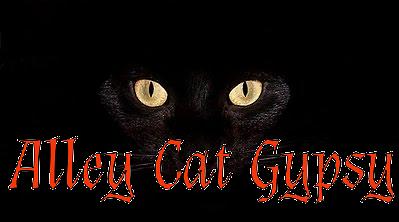 Alley Cat Gypsy
