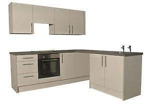 kitchen end panels kitchen appliances ebay