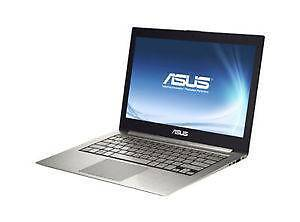 "Asus 13.3"" (128 Gb Ssd, Core I71.8 Mhz, 4gb Ram) Laptop Perth Perth City Area Preview"