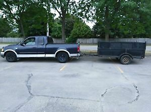 Two Bros and a Truck London Ontario image 1
