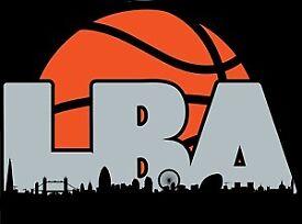 London Basketball Association PR assistant