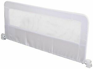 Child bed protector/ Rail