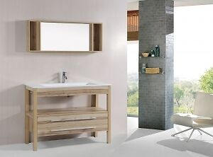 "ON SALE NOW!! Peterborough 48"" Bathroom Vanity"
