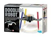 Robot Building Kit