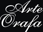 Gioielleria Orologeria Arte Orafa