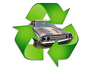 CASH FOR UNWANTED VEHICLES FREE PICKUP