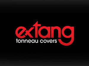 EXTANG - Truck Covers -  LOWEST PRICE IN CANADA Kingston Kingston Area image 1