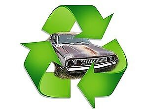 Free junk car removal text 9022225775