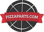 PizzaParts
