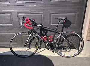 Vélo Specialized Dolce elite 2014 - 57cm unisex & accessoires
