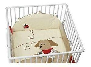 laufgittereinlage laufgitter ebay. Black Bedroom Furniture Sets. Home Design Ideas