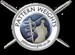 patternweights