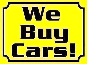 6475353465 Sell your vehicle for BIG $CASH$ +  FREE PICK UP