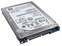 Ps4 hard drive