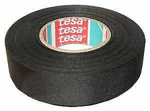 Tesa Tape Ebay