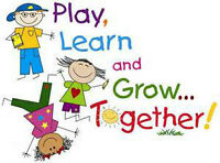 Ingersoll- Home Daycare