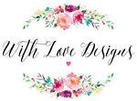 With Love Designs