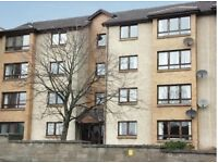 2 Bedroom Flat to Rent in Dundee DD3 7DA