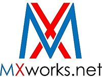 MXworks | Ready Made Wordpress Website for your Local Business | Sale! £99 Full Website | SEO |