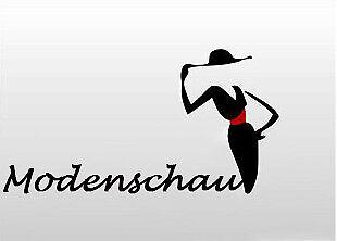 Modenschau_Shop