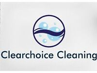 End of tenancy cleaning from £70.00 prices on quoted home visit or via phone/email confirmed