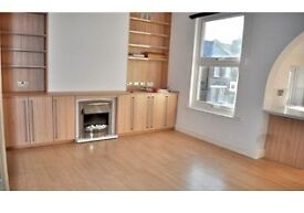 1 bed modern maisonette flat with spacious loft conversation, Morden SM4, London £975pm