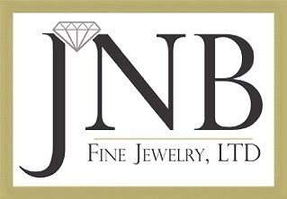 JNB-FineJewelry