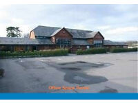 ** HIGHNAM (GL2) Office Space to Let in Gloucester