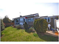 Auction Soon, Two Bed Bungalow, Otter Valley Views, Nr Sidmouth, South Devon - Must sell for probate