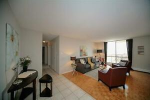 $1125/mon 1 bdrm in Burlington