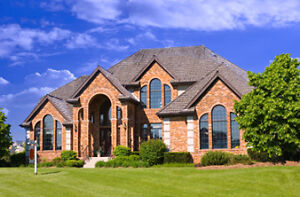 ***AMAZING Homes for Sale in KANATA***