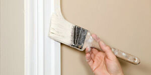 FinalTouch Pro Painting FREE QUOTE Kitchener / Waterloo Kitchener Area image 1
