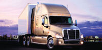 AZ Truck Driver Required (Local) - 12 Hours Flat Rate + Overtime