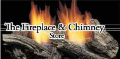 Fireplace Chimney Store