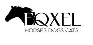 EQXEL Giveaway For Horses Dogs Cats Amazing Results