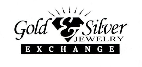 Gold and Silver Jewelry Exchange