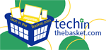 techinthebasket