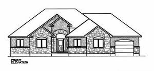 Homes for Sale in Bourget, Ontario $504,900