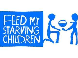 feed my starving children ebay for charity