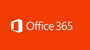 Microsoft Office 365 ONE year subscription Blacktown Blacktown Area Preview