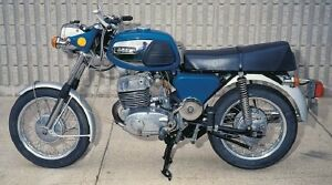 Wanted owners and specialist in 1974  MZ TS-250