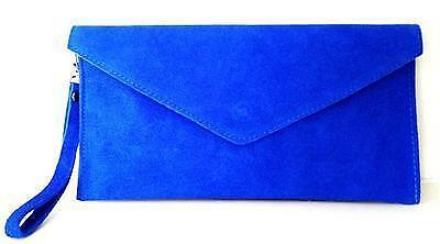 Blue Suede Bag, Wholesale Various High Quality Blue Suede Bag Products from Global Blue Suede Bag Suppliers and Blue Suede Bag Factory,Importer,Exporter at bestyload7od.cf