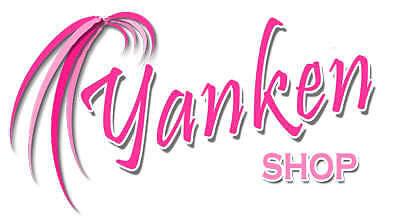 YanKenShop