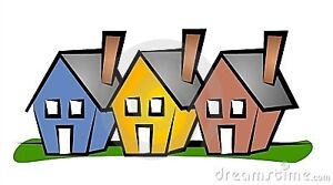 Home Check/Property Management