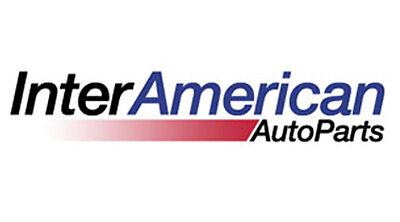 InterAmerican Auto Parts