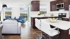 2 Months FREE, plus BONUS OFFERS ...New Suites, great lifestyle