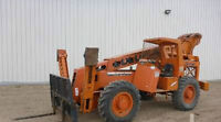 fork lifts for sale